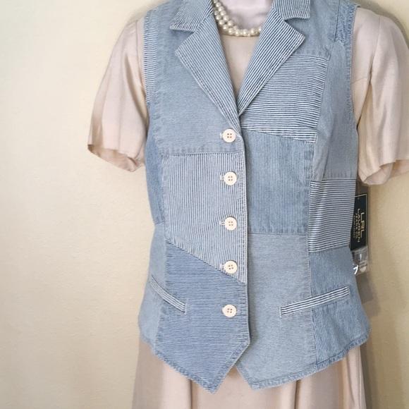 bafc80a6a7 LRL Lauren Jeans CO. Ralph Lauren Jackets   Coats